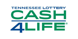 logo-tennessee-cash-4-life