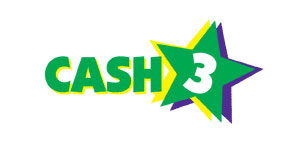 logo-tennessee-cash3