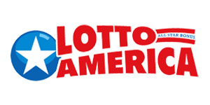 logo-tennessee-lotto-america
