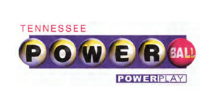 logo-tennessee-powerball